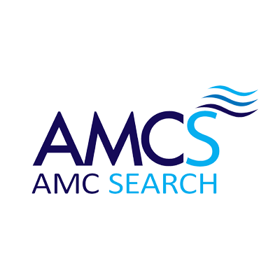 AMC Search Logo